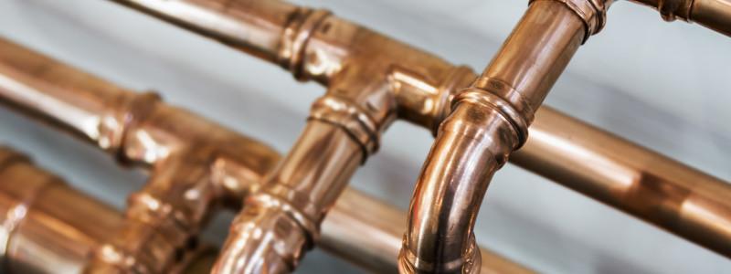 Adecuación de instalaciones de gas Gijón